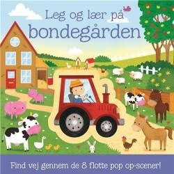 Carlsen Bog Leg og Lær på Bondegården-20