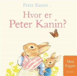 Carlsen Bog Hvor er Peter Kanin-20