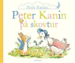 Carlsen Bog Peter Kanin på Skovtur-20