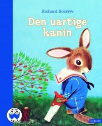 Carlsen Bog Den Uartige Kanin-20