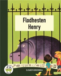 Carlsen Bog Flodhesten Henry-20
