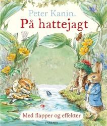 Carlsen Bog Peter Kanin På Hattejagt-20