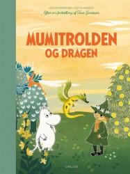Carlsen Bog Mumitrolden og Dragen-20