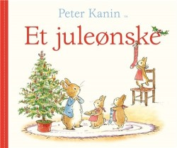 Carlsen Bog Peter Kanin Et Juleønske-20