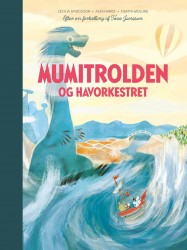 Carlsen Bog Mumitrolden og Havorkestret-20