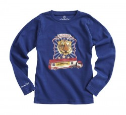 ma locomotion Circus blue long sleeve-20