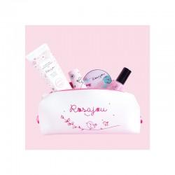 ROSAJOU Gift set Panoplie Blance-20