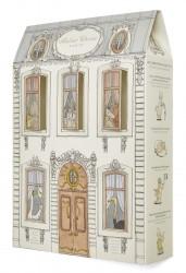 ATELIER CHOUX HOTEL PARTICULIER BOX Gift box-20