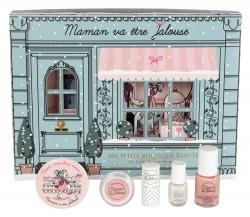 maman va être jalouse Ma Petite Boutique Beauté-20