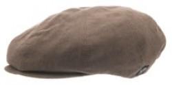 CTH mini Lorentz Jr. morgado/liberty brown-20