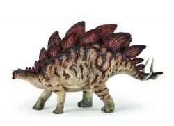 papo figur Stegosaurus-20