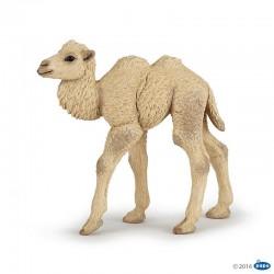 papo figur Camel kalv-20