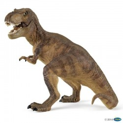 papo figur T-Rex-20