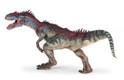 papo figur Allosaurus-20