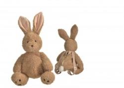 Egmont toys Rygsæk Bunny Archie-20