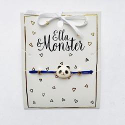 EllaMonsterArmbndPandabl-20