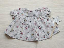elselildukkekjoleRomanticliberty50tiescremeflowers-20