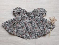 elselildukkekjolelibertycremeburnedcolourflowers-20