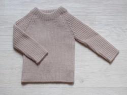 esenciaSweaterRibrose-20