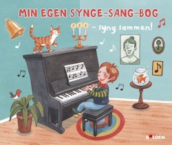 ForlagetBoldenBogenMinEgenSyngeSangBog-20