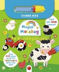 ForlagetBoldenMagiskMalebogPBondegrden-20