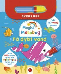 ForlagetBoldenMagiskMalebogPDybtVand-20
