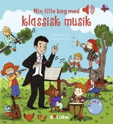ForlagetBoldenMinlillebogmedklassiskmusikmlyd-20