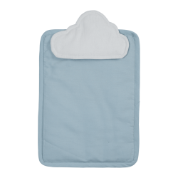 Fabelab Dukkesengetøj Cloud-20