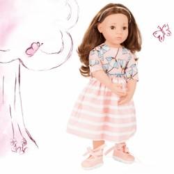 Götz dukke Sophie 50 cm-20