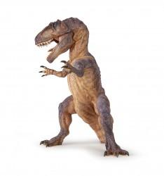 papo figur Giganotosaurus-20