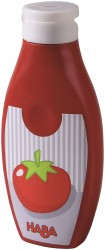 HABA Sennup og ketchup-20