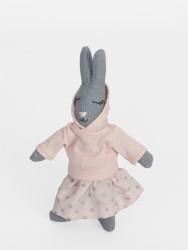 encore! Kaninen Henriette Museau-20