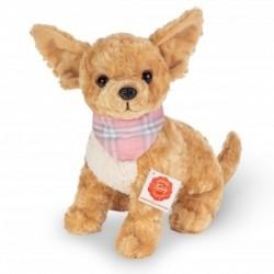 Hermann Teddy Original Hund Chihuahua 27 cm-20