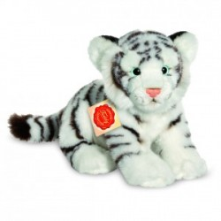 Hermann Teddy Original White Tiger-20