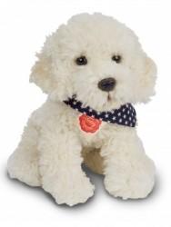 Hermann Teddy Original Hund Labradoodle 28 cm-20