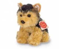 Hermann Teddy Original Hund Yorkshire Terrrier 15 cm-20