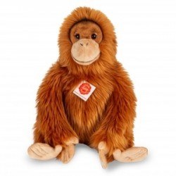 Hermann Teddy Original Orangutan 40 cm-20