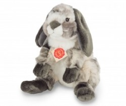 Hermann Teddy Original Kanin Lop-eared 23 cm-20