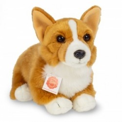 Hermann Teddy Original Hund Corgi 30 cm-20