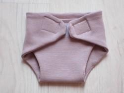 astas Doll diapers rose-20