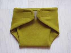 astas Doll diapers mustard-20