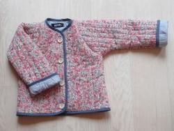 astas quilted liberty jacket rose berries-20