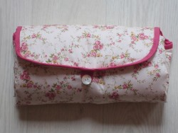 Pois.Plume Portable chaching pad liberty rose-20