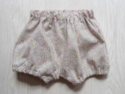 astas Bloomers liberty purple flower-20