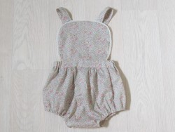 astas Romper Girly Girly liberty rose-20