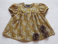 astas blouse liberty mustard-20