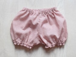 astas Bloomers Romantic rose-20