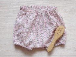 astas Bloomers Pink Lemons liberty fabric-20