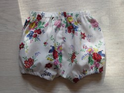 astas Bloomers Flower Bucket Dream-20