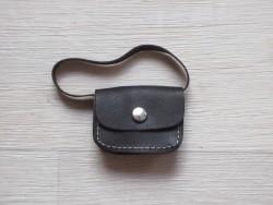 AstasDukketilbehrTaskeOvallderbrun6x45cm-20